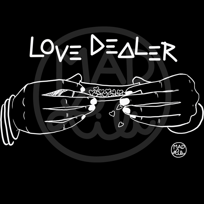 love-dealer-homepage-MADLiLi