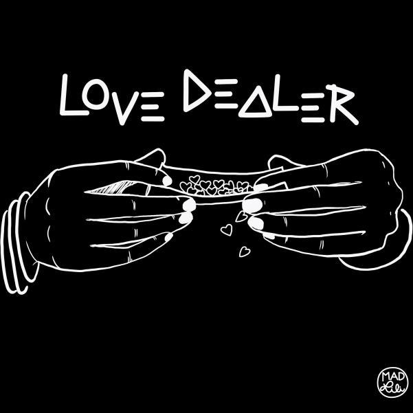 LOVE-DEALER-homepage