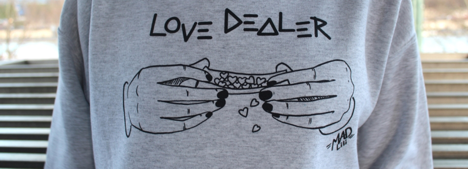 Love-Dealer-amour-love-joint